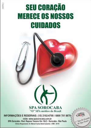 Associação Médica1