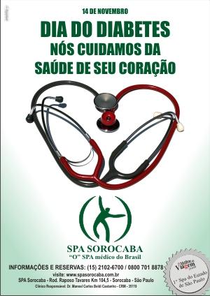 Associação Médica2