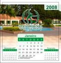 Calendario -Janeiro