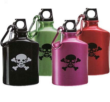 http://inatitude.files.wordpress.com/2007/12/poison-flask-1.jpg