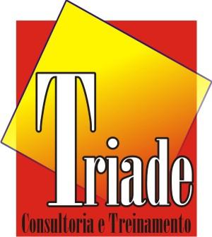 triade_consultoria.jpg