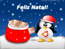wallpaper_natal7.png