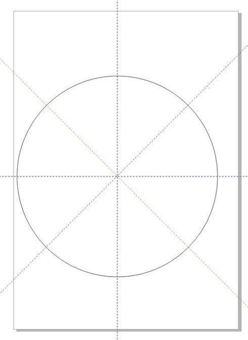 circulo3