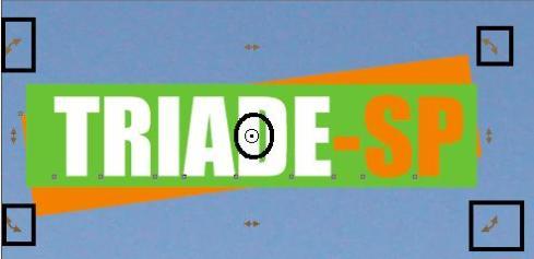 triade-sp_curva
