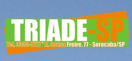 triade-sp_tel