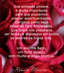 agradecimento_aniversario