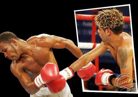 boxe02