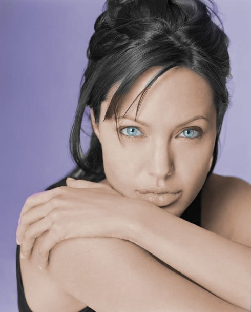angelina_jolie_color