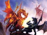 Dragons_Battle_Fantasy